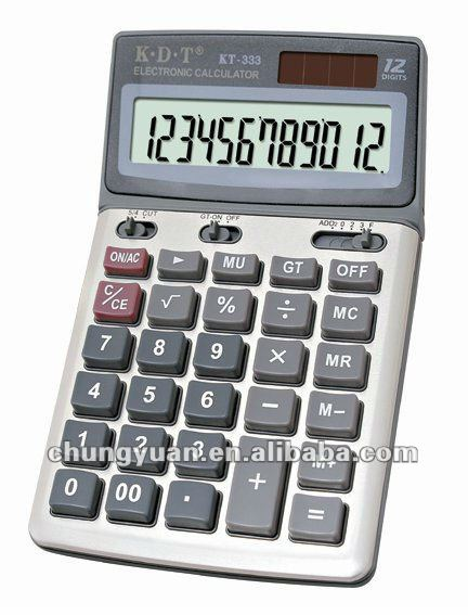 big size electronic desktop calculator,immobilizer pin code calculator