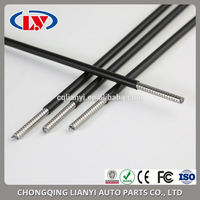 Factory Wholesale Cable Kit Control Cable Parts Motorcycle