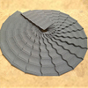 Hot Sale Stone Coated Metal Roof