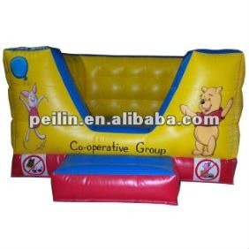 <strong>inflatable</strong> bouncy jumping castle for birthday party