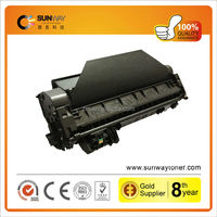 compatible CRG 120 sell empty toner cartridge for Canon printer series