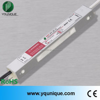 Factory Direct wholesale ce single output 1.25A 24V 30W led driver