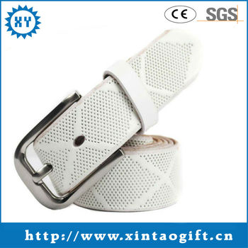 20mm Fashion custom cheap belt buckles personalized belt buckles for sale