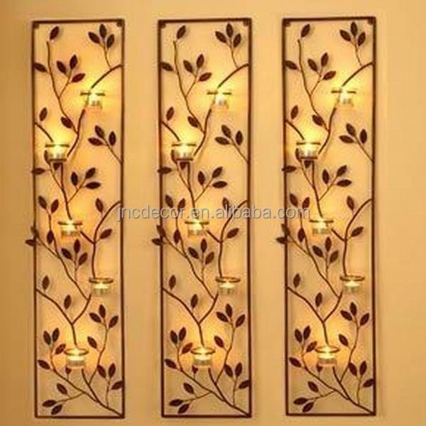 Sconce Candle Holders, Sconce Candle Holders Suppliers and ...