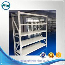 Chinese storage Racks Manufacture Banana Beverage storage Racks