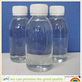 with high purity of Trifluoroacetic acid liquid/99.5 % Min /cas: 76-05-1