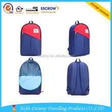 hot sale promotional sturdy base school kids smart backpack