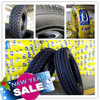 90x90x18 motorcycle tire/motorcycle parts/cheap motorcycle tire price