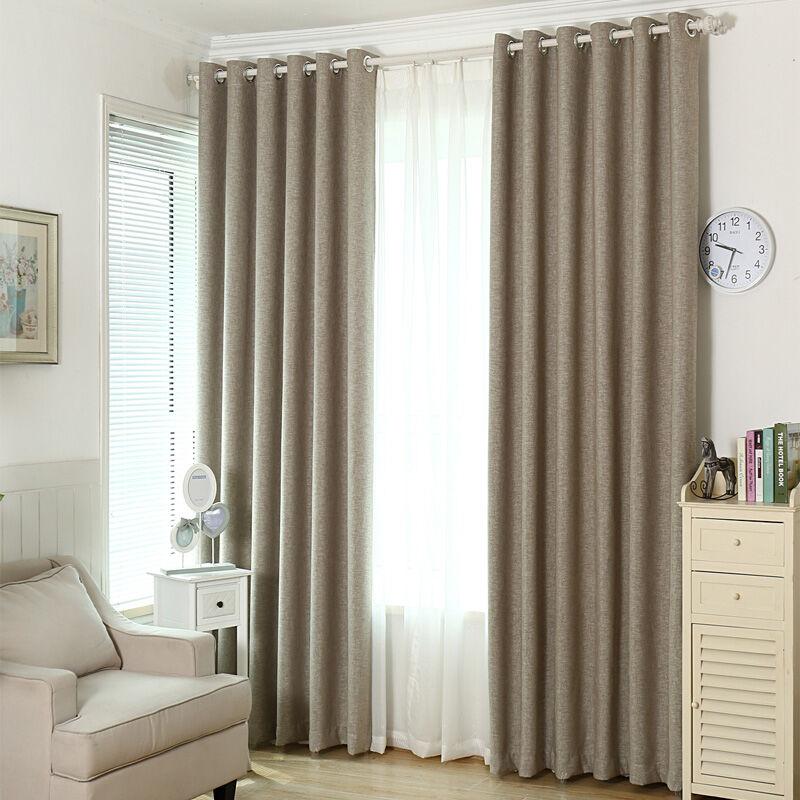 simple curtain styles office low budget interior design rh azeiouuoix elitescloset store