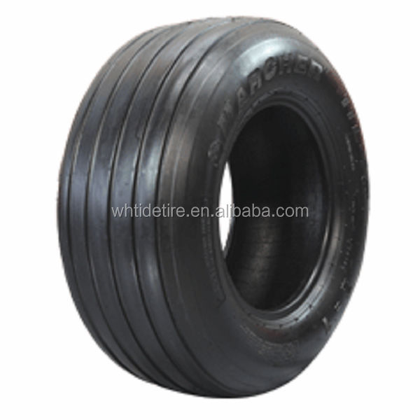 10PR Agricultural tire agricultural implement tire 10.5/80-18 I-1