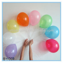 balloon manufacture party suply