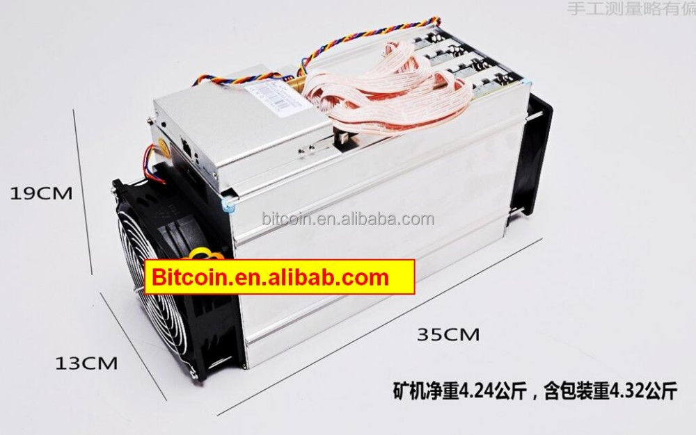 Antminer L3 + 504M miner Scrypt ASIC 504Mh/s 800W Bitmain litecoin LTC MINING machine better L3+ GRIDSEED A2 110 G5-20 A4 Miner