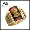 /product-detail/big-stone-the-king-tiger-head-symbol-stamp-stainless-steel-man-s-individuality-ring-60670921030.html