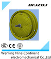 DM-210 10 inch hub motor for mountain board