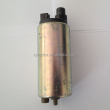 Original LEAD NHX110 Motorcycle Electric Mini Pump Motor