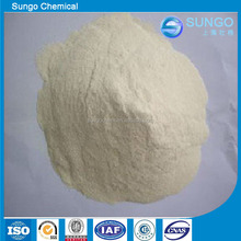 High Purity Vital Wheat Gluten Low Price