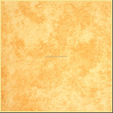 Eagle Ceramics 50 Super Orange Porcelain Tile Full Body Vitrified Floor Tiles