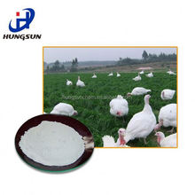 2013 best selling animal feed fermented soybean protein