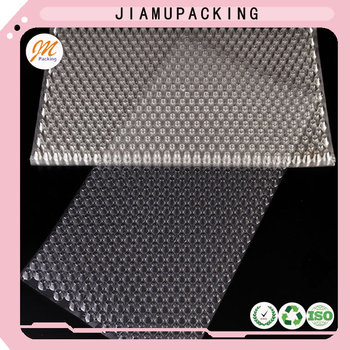353 434 561 Cavities Clear Pvc Seed Germination Tray