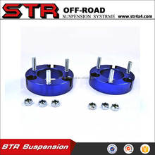 Wholesale auto parts supplier front lift spacer for tritons 2009-2014 suspension kit