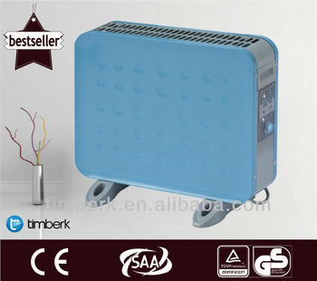 Room Electric Heater,220v Room Heater,Decorative Electric Heater