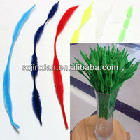 Pipe Cleaners For Art,General Pipe Cleaners Parts
