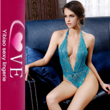 Suppliers Of Sexy Lingerie Nude Women Wearing Lingerie Sxi Lace Teddy Underwear
