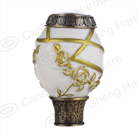 Fashionable decorative resin curtain finials,curtain rods,curtain poles,brackets,rings