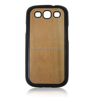 PC cherry case for Samsung 9300, Alibaba wholesale supplier