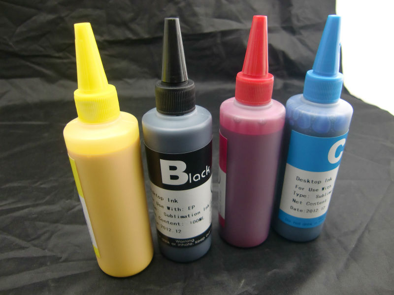high quality refill ink injection in Zhuhai