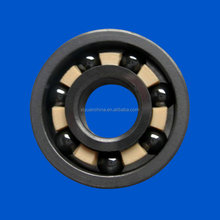 608 ceramic bearing offer high quality 6203 ceramic bearings for sale