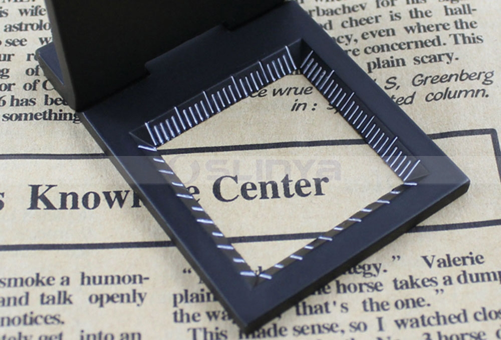 Fold magnifying (17)
