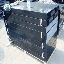 China black granite for sail