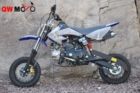 CE 4 stroke Pit Bike 50cc 70cc 90cc 110cc Dirt Bike motocross Motorcycle