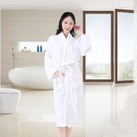 Factory Wholesale High Quality Hotel Women