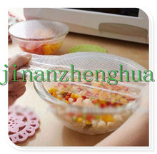 Low price 2015 fruits vegetables film roll plastic film wrap ,food packaging material cing film