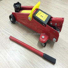 2 Ton Hydraulic Pressure Floor Jack for cars