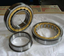 Cylindrical roller bearings 809281for concrete mixer truck bearings/Reducer bearing