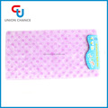 Anti-slip Memory Foam Bath Mat