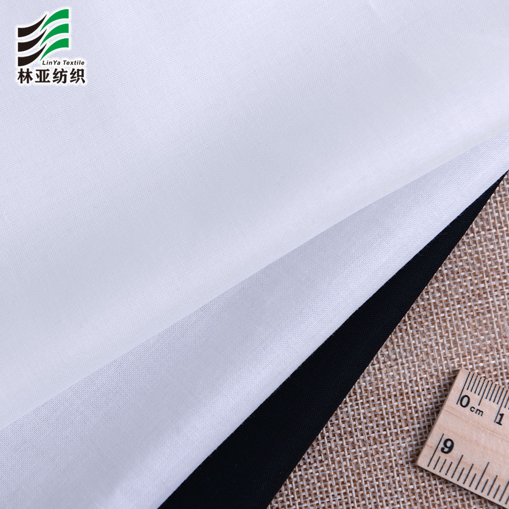 80*80/90*88 high quality bleached cotton muslin fabric in bulk