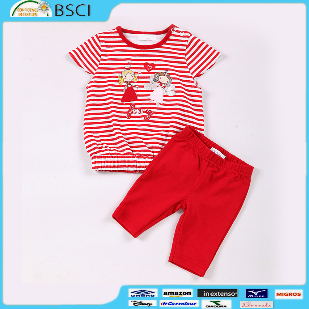 Children Wholesale Clothing Sets baby clothes wholesale price