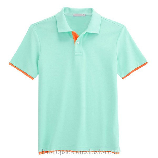 Factory price men polo shirts custom polo shirt guangzhou for Custom polo shirt manufacturers
