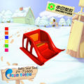 The Newest design! Outdoor winter ice sled ZY-71601