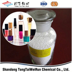 Tongtaiweirun Food Additive Calcium Salt Propionate Acid