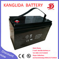 deep cycle rechargeable battery china suppliers