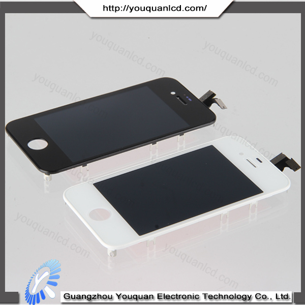 replacement 3.5 inch for iphone 4s lcd screen