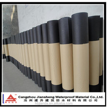 paper base petroleum asphalt roofing felt, bitumen craft paper roof tar for roof