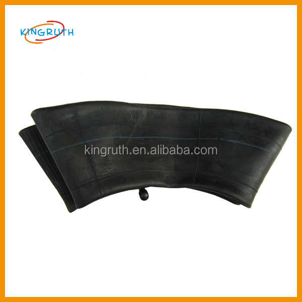 Good selling made in China high quality motorcycle tire 3.50-10