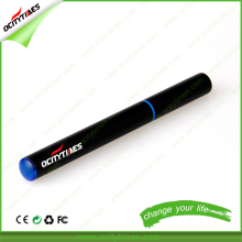 Alibaba most popular 300 puffs disposable electric cigarette with vaporizer manufacturers for Spain e cigarette