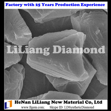 High Purity Synthetic Nano Diamond Powder for Industrial Applications